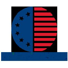 NH Insider